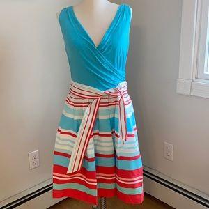 Ralph Lauren Women's Dress